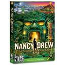 nancydrew.jpg