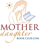 mother_daughter_logo_vertical